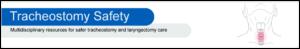 Tracheostomy Safety (NTSP)