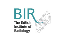 Radiation Protection for Cardiology - e-Learning for Healthcare