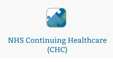 NHS Continuing Healthcare (CHC)