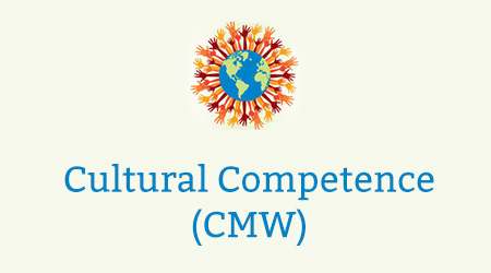 Cultural Competence (CMW)
