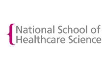 National School of Healthcare Science