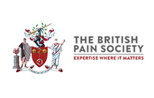 British Pain Society