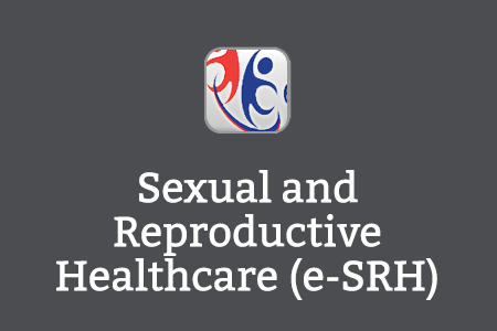 Faculty Of Reproductive And Sexual Health