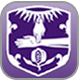 PFH programme badge