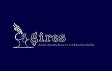 GIRES