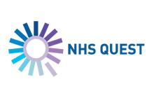 NHS Quest