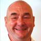 e-LfH staff - Ian dodson