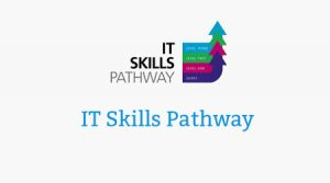 IT Skills Pathway