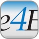 e4e programme badge
