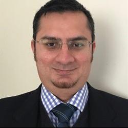 Mohamed Sadak
