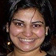 e-LfH-staff-Neha-Baj-learning-profile