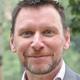 Richard McStay - NHS Digital