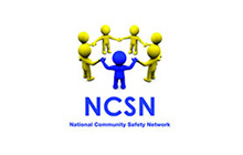 National Community Safety Network