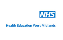 Health Education West Midlands