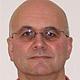 e-LfH staff - Simon Smith
