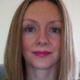 Profile picture of content editor Victoria Winlow