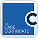 Care Certificate_Badge