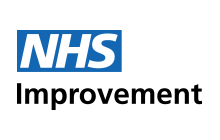 NHS-England-Improvement-partnership-logo