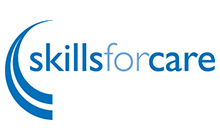 Skills for Care_Partnership