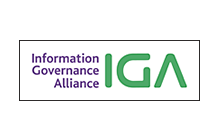 Information Governance Alliance