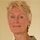 Vivien Gibbs
