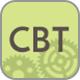 Cognitive Behavioural therapies - Badge