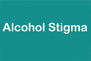 Alcohol Stigma_Blog Template
