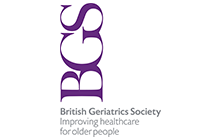 British Geriatrics Society_Partnership_Logo