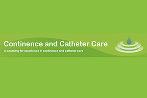 Continence_and_Catheter_Care_Latest_News