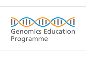 Genomics_Blog