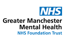 Greater Manchester Mental Health_Partnership Logo