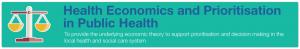 Health Economics_Banner