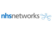 NHS Networks_Partnership_Logo