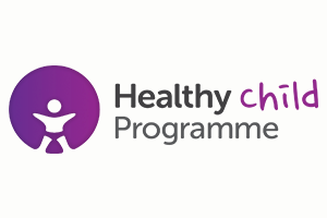 Healthy Child Programme_Latest_News