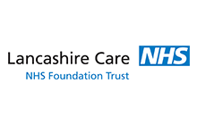Lancashire Care NHS Foundation Trust_Partnership Logo