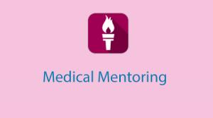 Medical Mentoring_Banner-mobile