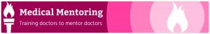 Medical Mentoring_Banner