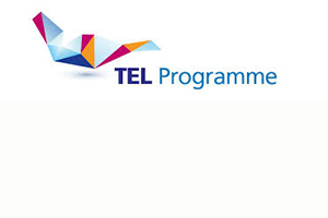 TEL Logo_Blog_TOP