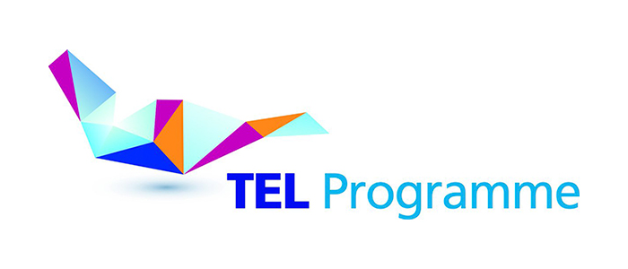 TEL_Blog_centre