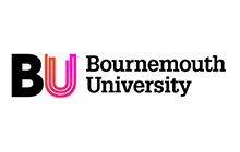 Bournemouth University_Partnership Logo