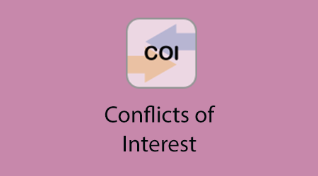 Conflicts of Interest_mobile