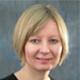 Agnieszka Gizzi