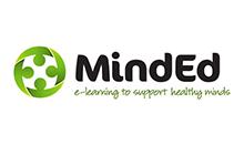 MindEd_Partnership Logo