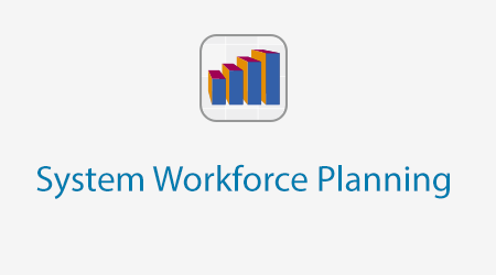 System Workforce Planning_Banner-mobile