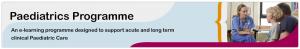 Paediatric Programme_Banner