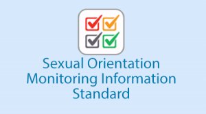 Sexual Orientation Monitoring Information Standard_Mobile