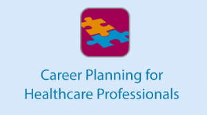Career Planning for Healthcare Professionals_Banner_mobile