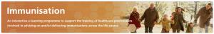 Immunisation_Banner