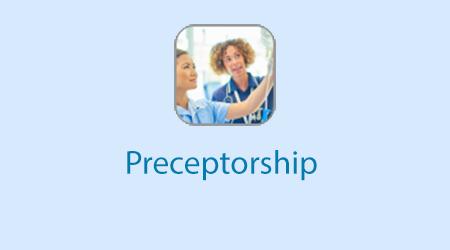 Preceptorship_mobile