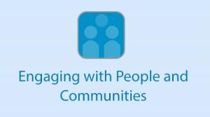 Public Participation and Engagement_mobile